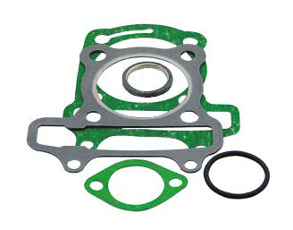 GY6 49 50cc Top End Gasket Set QMB139 Engine