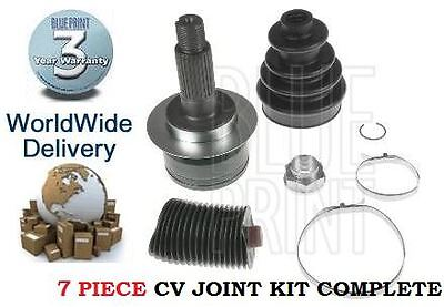 FOR SUZUKI SWIFT 1.6i SPORT VVT  2006-2012 NEW CONTANT VELOCITY CV JOINT KIT