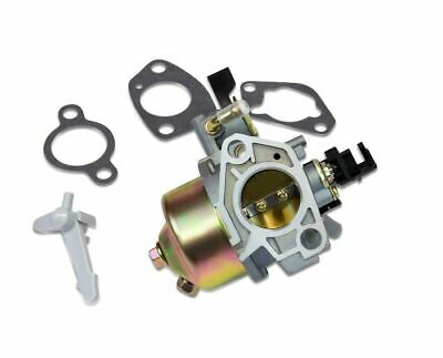 Adjustable Carburetor For GX390 13HP Honda With Free Gaskets