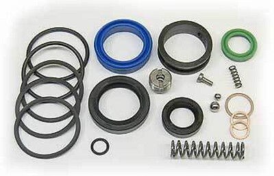 Crown Lift Truck PTH50 Seal Kit - Part # 44648 - New