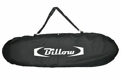 Surfboard Bag/Cover for Soft-top Surfboard (Size Available:6ft, 7ft, 8ft)