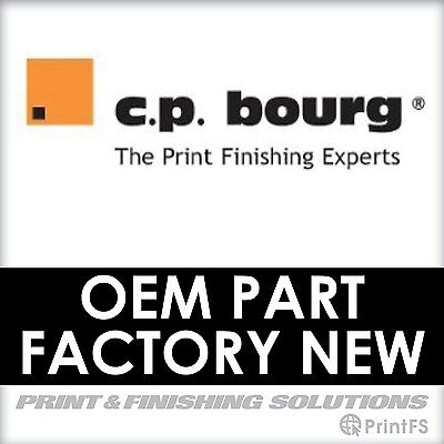 CP Bourg OEM Part Cut-Off Lever F/BB3000 P/N # 2083153