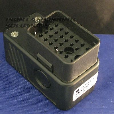 CP Bourg OEM Part Terminal Plug for BST10 P/N # 9421533