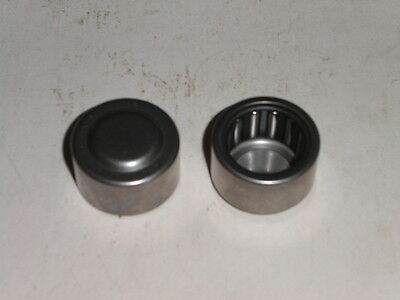 Bedford CF Layshaft Bearing Phillipines Gearbox, New