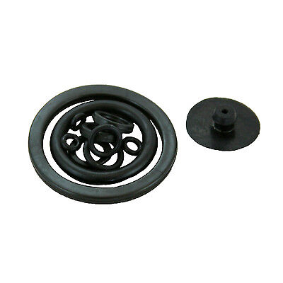 Tahoe 05200058-040 Rubber Seal and O-Ring Repair Kit for Backpack Sprayer