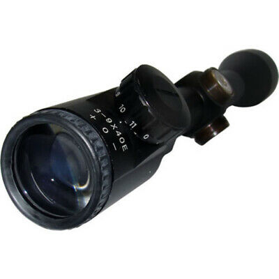 Brand New High Accuracy 1x30 Red Green Dot Sight Rifle Scope Hunting Sporting