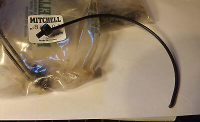 1 NEW OLD STOCK MITCHELL 5170RD 5570PRO 5570RD FISHING REEL BAIL ARM 84502 NOS