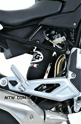 R&G Racing Rear Shocktube Protector Cover Ktm 530 Exc