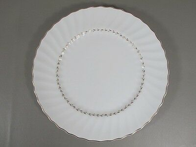 Royal Doulton China ADRIAN (H4816) Dinner Plate
