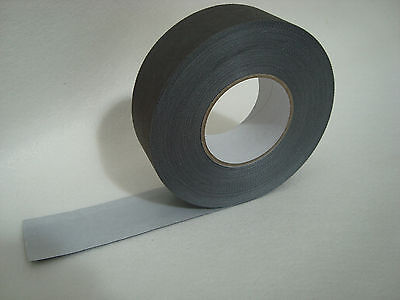 Anti Dust Breather Tape For Multiwall Polycarbonate Sheet