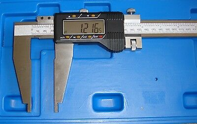 SPECIAL 24 Inch Heavy Duty Electronic Digital Caliper