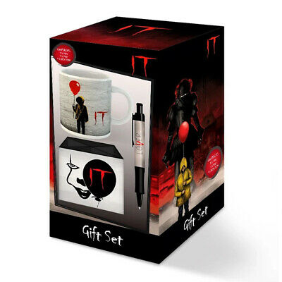 LINES FOR ALL OCCASIONS POCKET SIZE BOOK SET- 4 Books of Promps  *FREE DELIVERY*