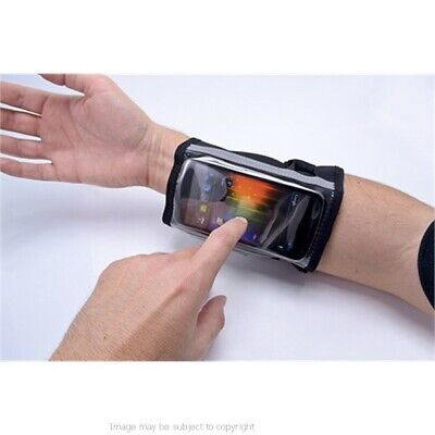 Arkon XXL-WRIST Forearm Sports / Courier Phone Holder for LG G2
