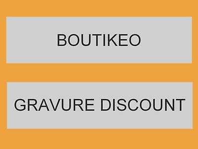 etiquette de boite de tabac wervicq eur 4 00 picclick fr. Black Bedroom Furniture Sets. Home Design Ideas