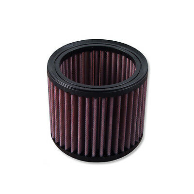 DNA High Performance Air Filter for Aprilia RSV Mille R (00-03) PN: R-AP10S00-01