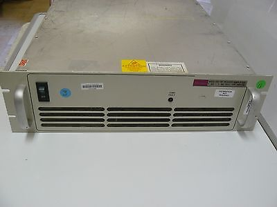 OPHIR 4003R-001 RF POWER AMPLIFIER 1.93-1.99 GHz 120 WATTS 4003-001