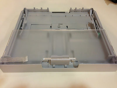 Genuine Samsung Paper tray for CLP-360 365 CLX-3300 3302 3303 3304 3305 3307
