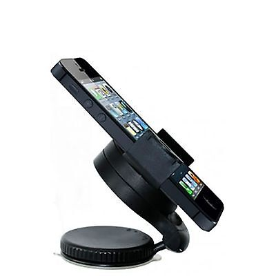 Support Voiture Universel Pour Iphone Samsung Galaxy Lumia Xperia Htc Lg Gps