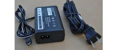 Sony DCR-DVD7 HandyCam Camcorder power supply ac adapter cord cable charger