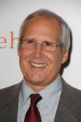 Chevy Chase Festival - 9 movies on 7 DVDs - $36 FREE SHIPPING