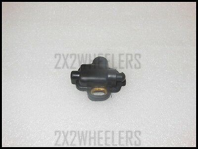 New Vespa Brake Switch/stop Switch.vbb/sprint/super/rally #vp193