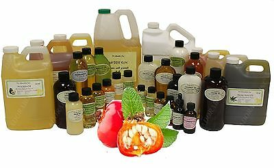 Rosehip Oil by Dr.Adorable refined  2oz 4oz 8oz up to One gallon Free Shipping!