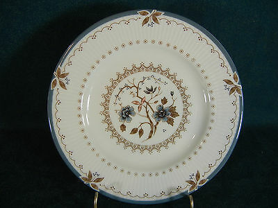 ROYAL DOULTON china OLD COLONY TC1005 Bread & Butter Plate