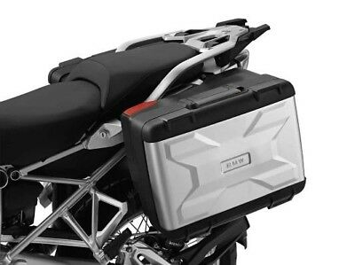 BMW R 1200 GS ab Bj. 2013 Variokoffer Seitenkoffer Bags Valiges Koffer Set