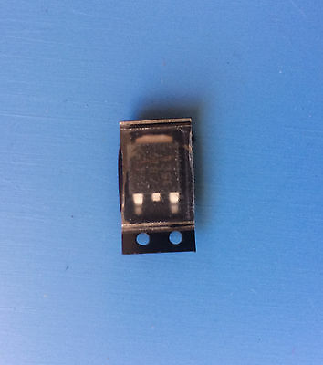 Mbrd1035Ctl On Semiconductor Diode Schottky 35V 5A Dpak Mbrd1035C