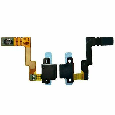 Main Mic Microphone Flex Cable Repair Replacement Part For Sony Xperia Z5