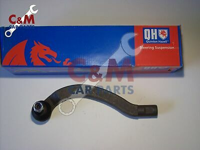 LEFT (N/S NEARSIDE) TRACK / TIE ROD END for ROVER 75 1999 - 2005 QH