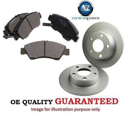 for peugeot 308 sw estate 2008 rear brake disc set pads with bearing abs eur 175 93. Black Bedroom Furniture Sets. Home Design Ideas