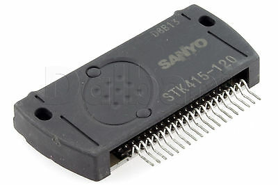 LA1186N Original Pulled Sanyo Integrated Circuit