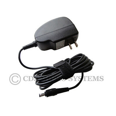 New Genuine Dell Inspiron Mini 10 (1012) (1018) Ac Adapter Charger 30 Watt