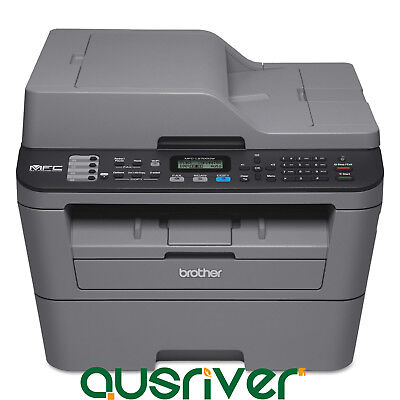 HP OfficeJet Pro 8720 All in One Inkjet Wireless Multifunction Printer Scan Fax
