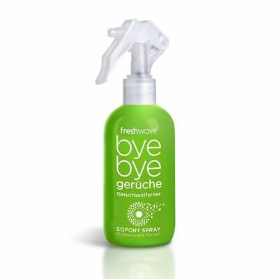 Freshwave® Geruchsentferner sofort Spray 250ml