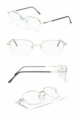 New Mens Ladies Unisex Quality Reader Reading Glasses - All Strengths