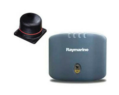 RayMarine Pathfinder Smart Heading System Part # E12102 (Brand New Boat Part)