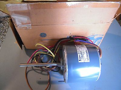 New ge 5kcp39pg electric motor 460v 1650 rpm single phase for General electric blower motors