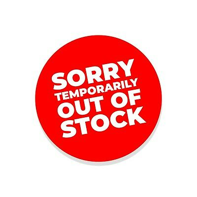 Greedy Steed HALF BALE Premium Knotless Slow Feed Hay Net