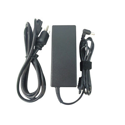 New Sony VAIO VGP-AC19V27 VGP-AC19V19 Laptop Ac Adapter Charger 90 Watt