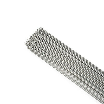 Welding Wire 1.6mm Silicon Bronze TIG Filler Rods RCuSi-A 5kg Hampdon