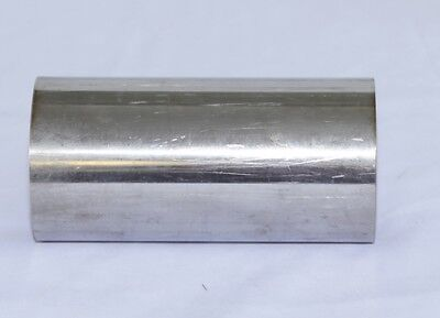 "3.5"" Stainless Steel Piping 7"" Long Universal 3 1/2 exhaust downpipe piping"