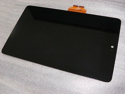 NEW GOOGLE ASUS Nexus 7 Tablet LCD Display Touch Screen Panel Digitizer Assembly