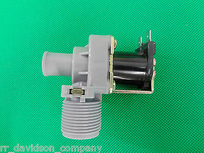 Whirlpool Top Loader Washing Machine Used Parts Most Parts