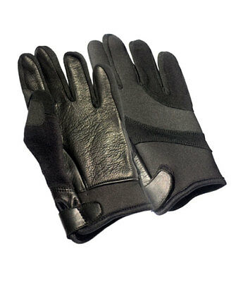 Perfect Fit PFU14 All Weather Gloves w/ Cut Resistant Kevlar Size XL #PUPFU14