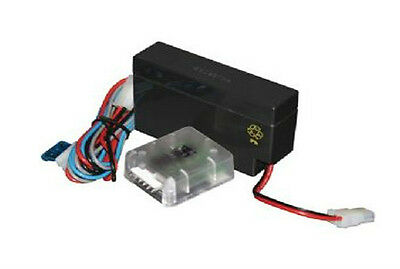 DEI 520T Back Up Car Alarm Battery System Pyhton Viper Clifford Avital Back Up