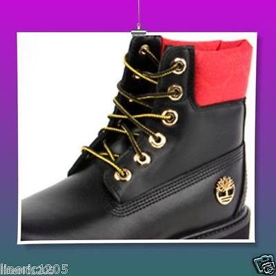 <FREE SHIPPING>Timberland boot laces  SHOELACE 100% MADE IN TAIWAN