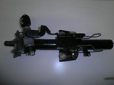 Holden Steering Ignition Column (Barrel) With Key Each Suit Vy