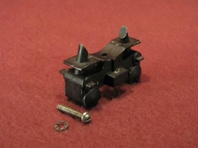 S American Flyer Diecast Cylinders From 300Ac Steam Locomotive